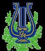 Filarmonica Andreoli